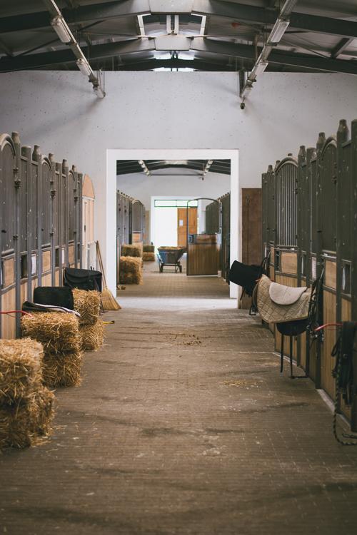 Farm Trakietz Country Side