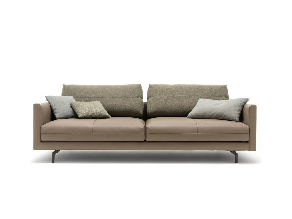Couch Extra Tief Chesterfield Sofa Extra Tief Haus Ideen