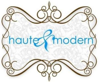 https://www.facebook.com/HauteAndModern