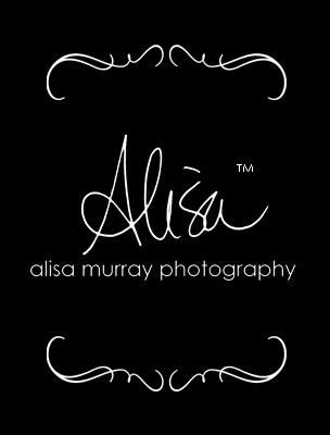 Welcome Alisa Murray