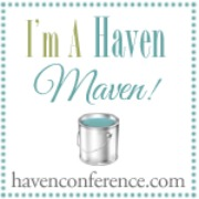My First Haven Conference