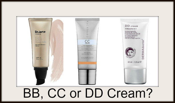 http://denisedesigned.com/2013/09/18/bb-cc-or-dd-creams/