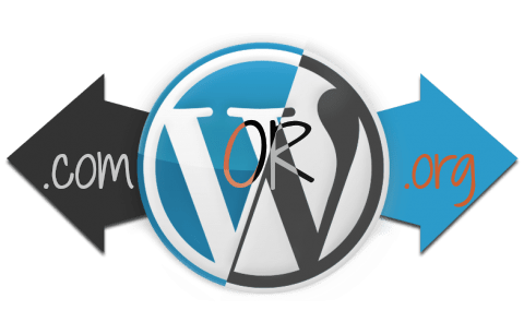 WordPress.com or Not?