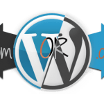 wordpress com org1 150x150 {Blog Tips} How to Keep Your Readers Coming Back for More