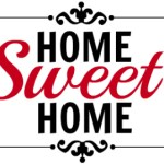 homesweethome 150x150 Last Day to Enter Two Giveaways