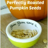 http://h2obungalow.com/2013/10/roasted-pumpkin-seeds.html