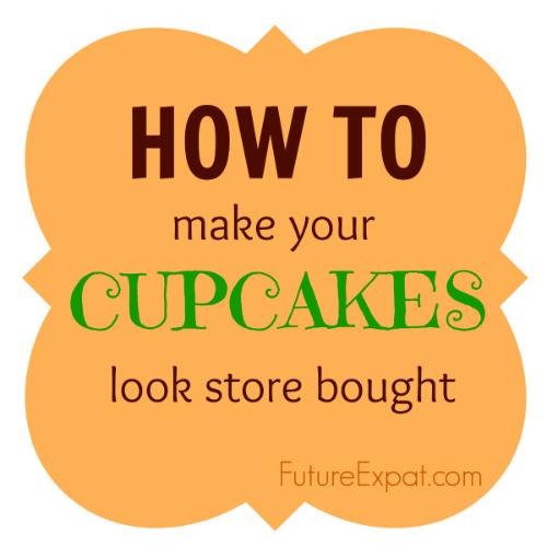 link 4 cupcake 500
