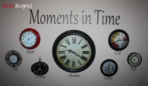 wall clocks final