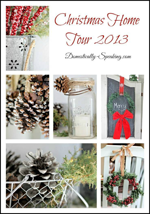 Christmas-Home-Tour-20131