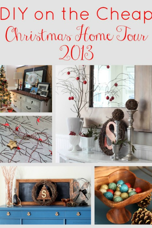 christmas-home-tour-2013