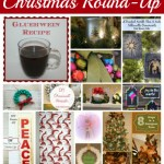 christmas round up feature 150x150 Christmas Mantel Decor