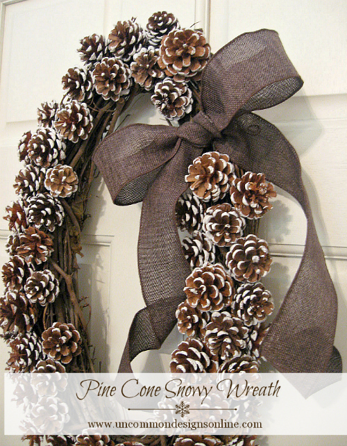 Pine-Cone-Snowy-Wreath-1
