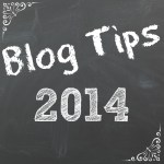 blog tips feature 150x150 {Blog Tips} How to Keep Your Readers Coming Back for More