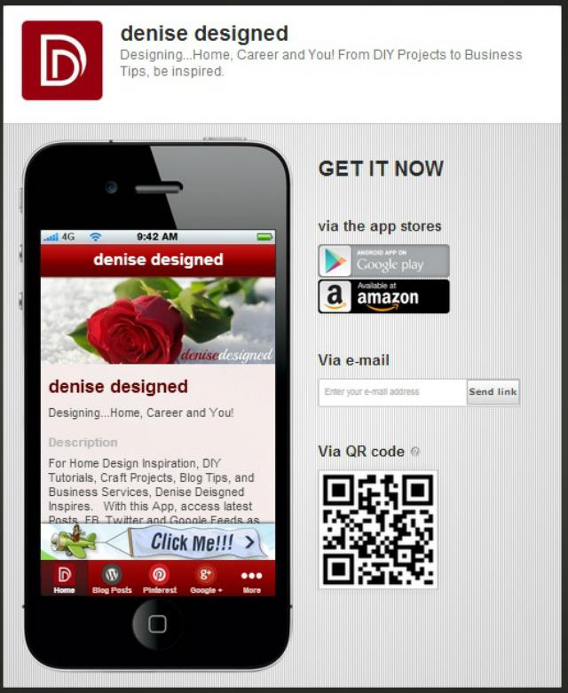 download app pic