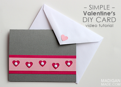 simple-handmade-valentine-card-0_zps34e5d229