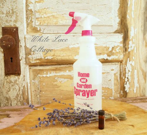 spraybottle1