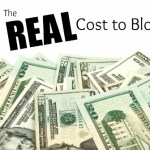 real cost to blog 500 150x150 {Blog Tips} How to Keep Your Readers Coming Back for More