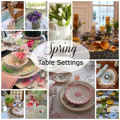 Ten-Spring-Inspired-Table-Settings