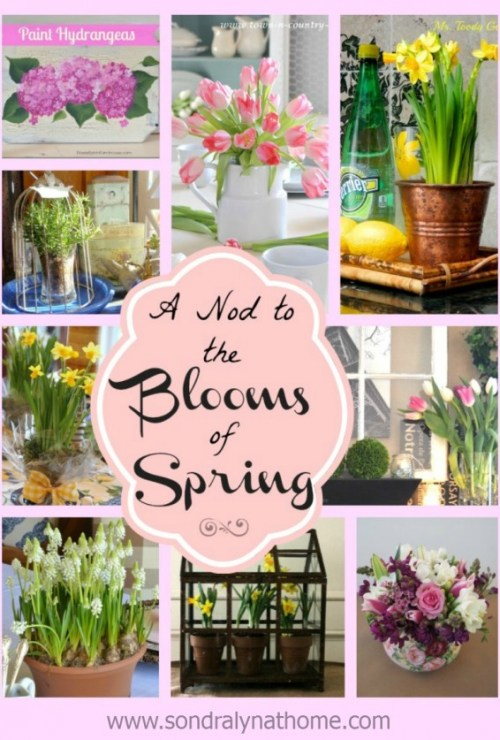 The-Blooms-of-Spring-Sondra-Lyn-at-Home