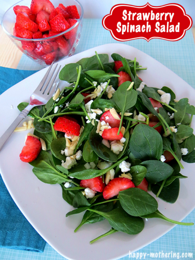 StrawberrySpinachSalad_3