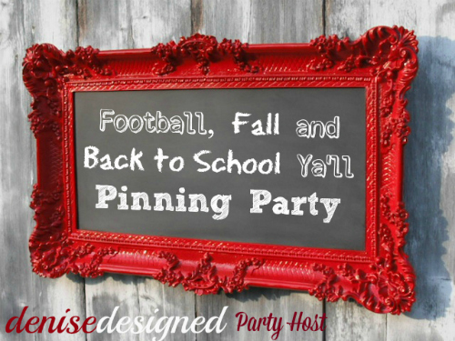 fall pinterest party button 500