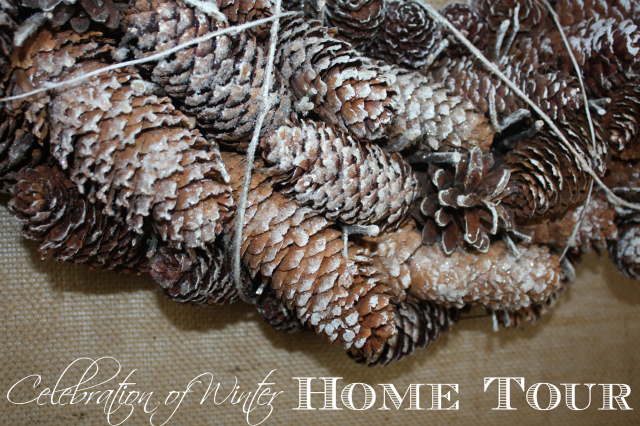 Celebration of Winter Home Tour Feature 640
