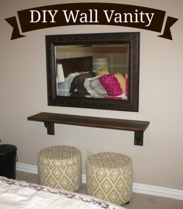 guest vanity feature