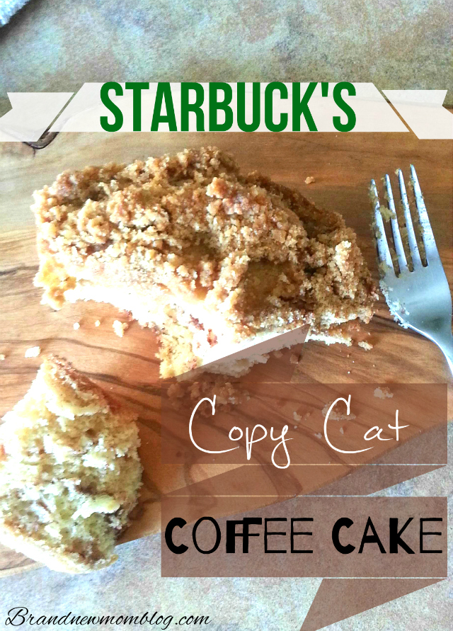 Starbucks-coffee-cake2