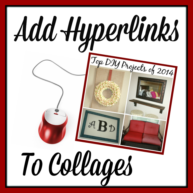add hyperlinks to collages 640
