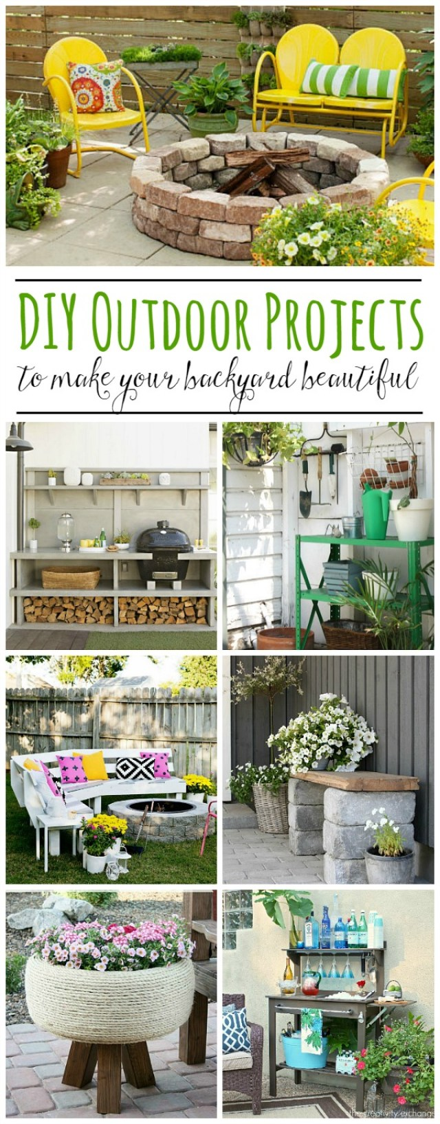 DIY-Outdoor-Projects2
