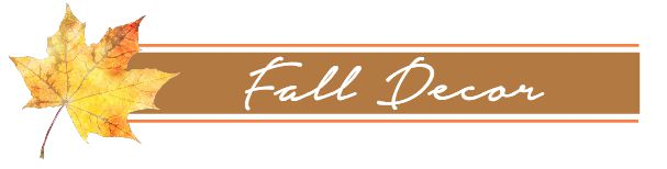 Fall-Decor-Button