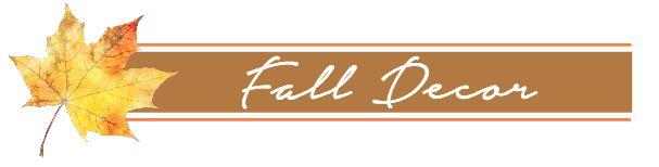 Fall-Decor-Button