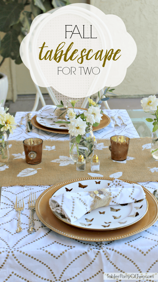 Fall-Tablescape-for-Two