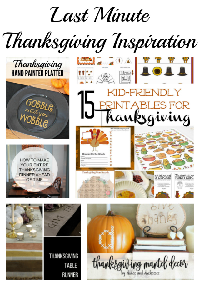 last-minute-thanksgiving-inspiration