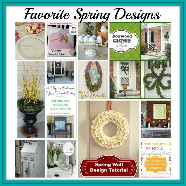 spring-design-features-640