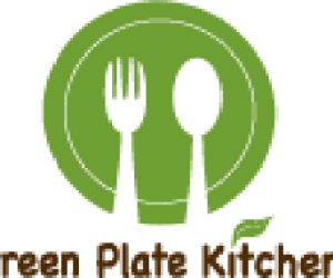 greenplatekitchen