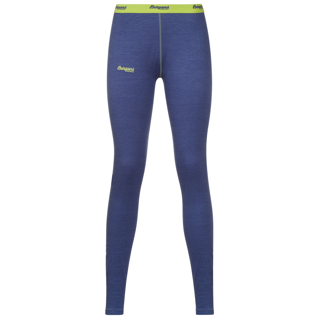 Lada Outdoor Küche Bergans Soleie Lady Tights Denk Outdoor