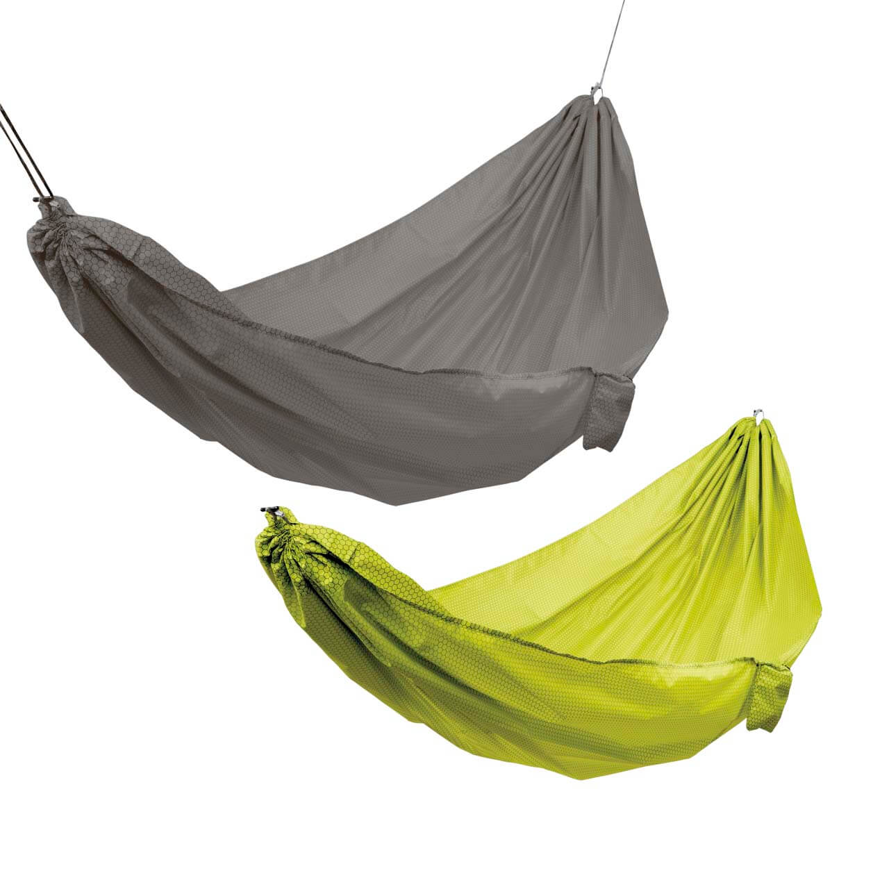 Hängematte Exped Exped Travel Hammock Lite
