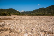 river-bed-before-salta