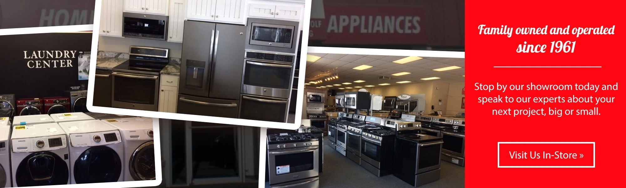 In Home Electronics Dennings Appliance Home And Kitchen Appliances Idaho Falls Id