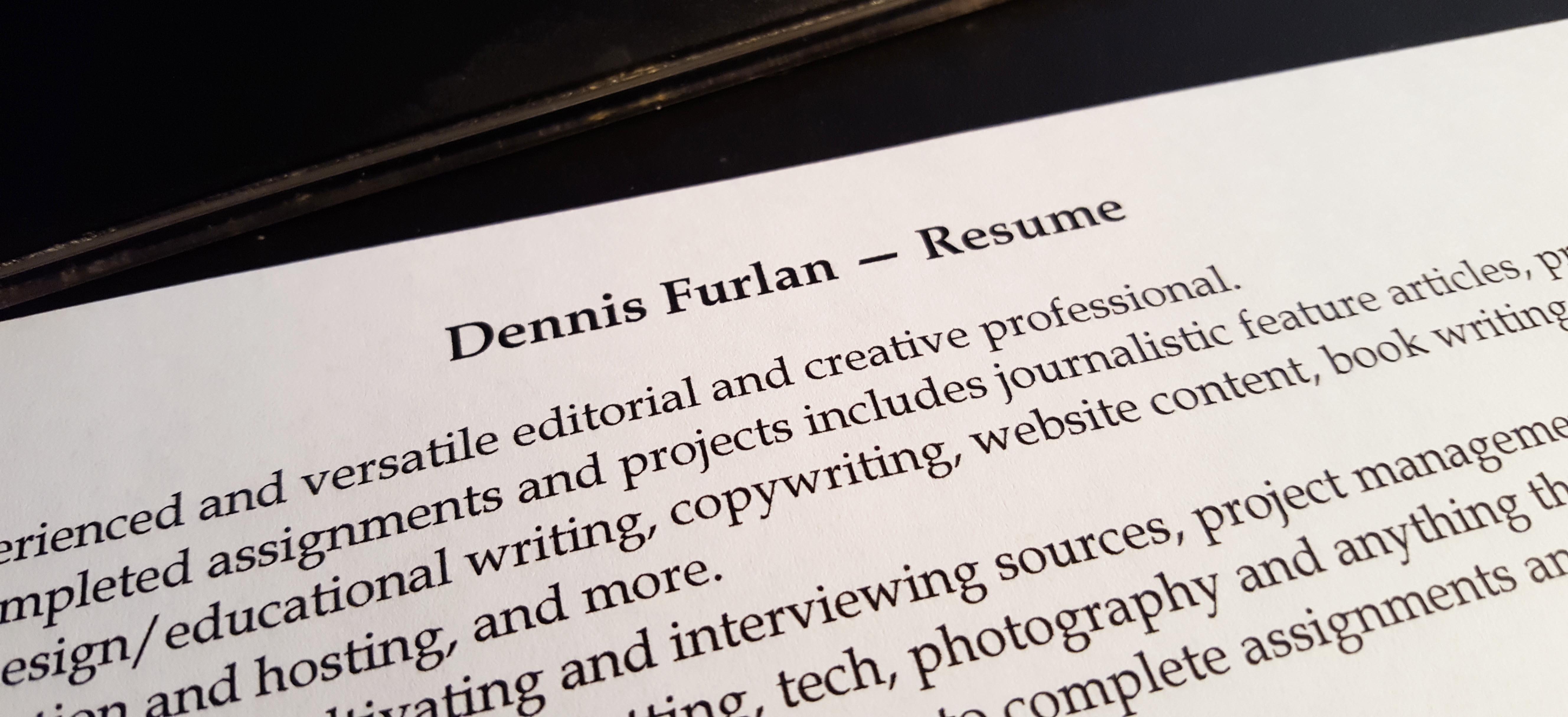 entry level objective resume network engineer resume