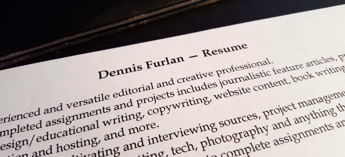 Writing service durham nc