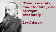 Lord-Acton-Famous-Quotes-1