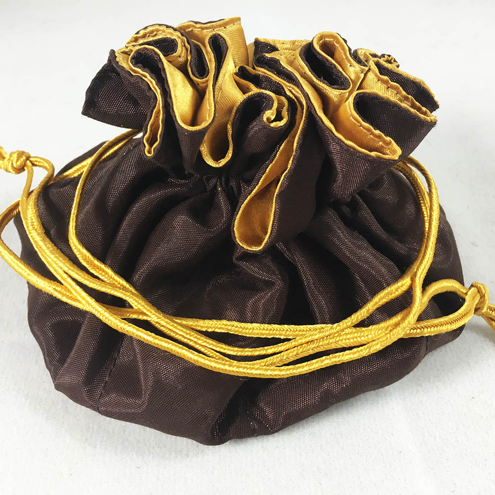 Wholesale Velvet Jewelry Pouches Jewellery Bags Archives Luxury Wedding Invitations