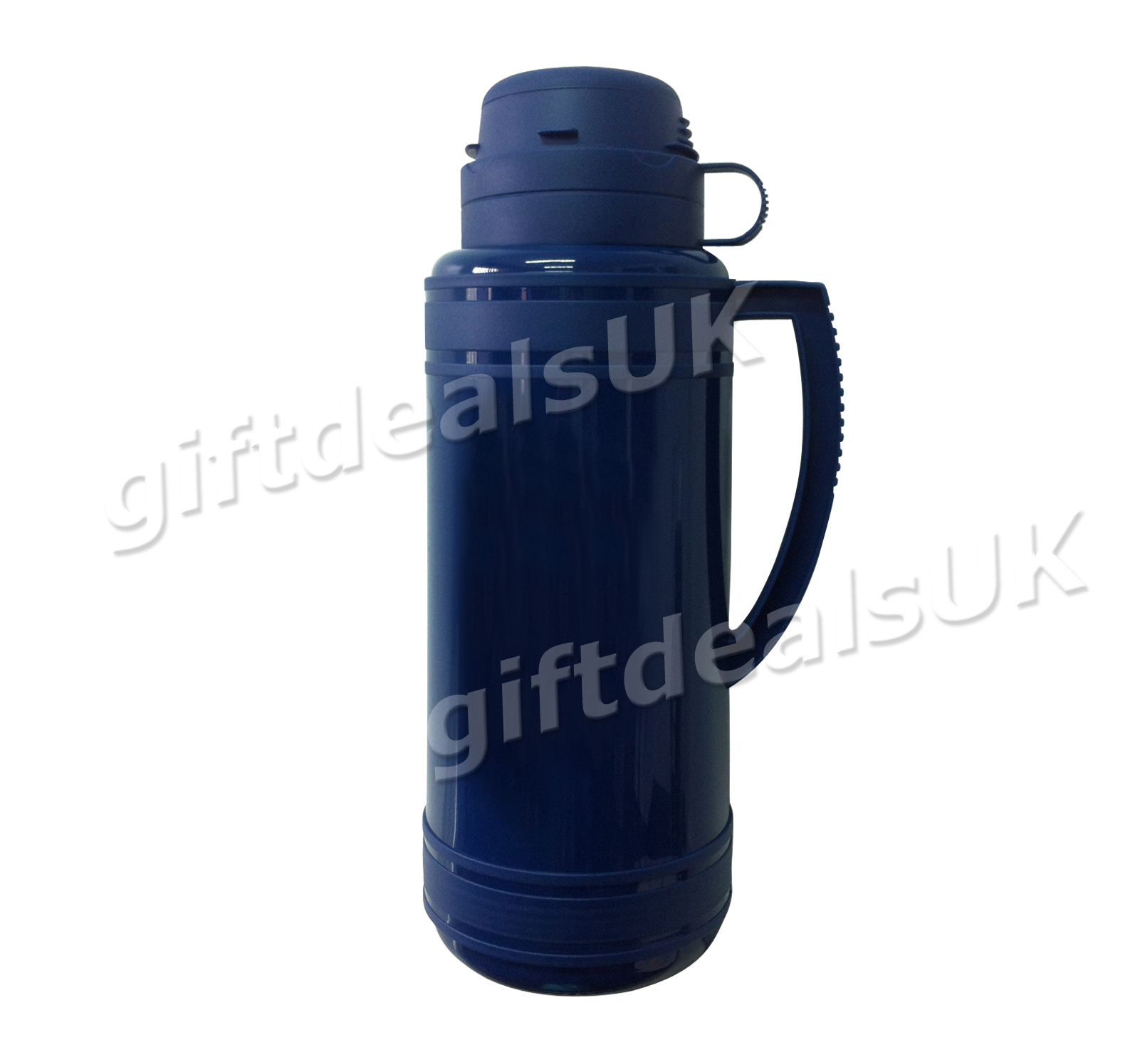 Verre Thermos 5l Plastic Tea Coffee Thermos Hot Cold Drinks Glass
