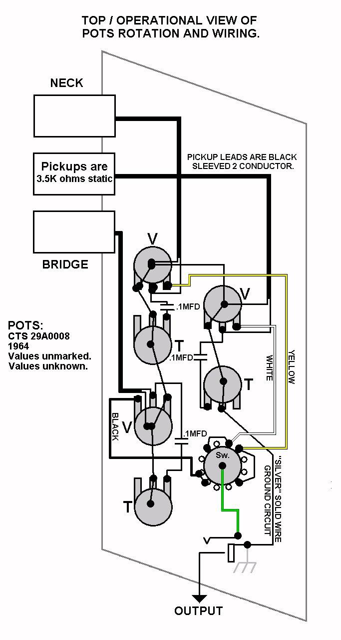 newman motor wiring diagram