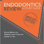 Endodontics Review : A Study Guide