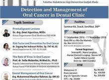 seminar-kedokteran-gigi-fkg-ugm-2016