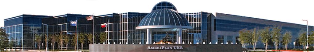 AmeriPlan Corporation