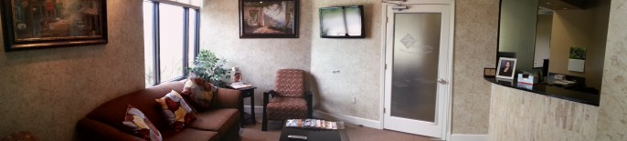 Leawood Office Pic 4